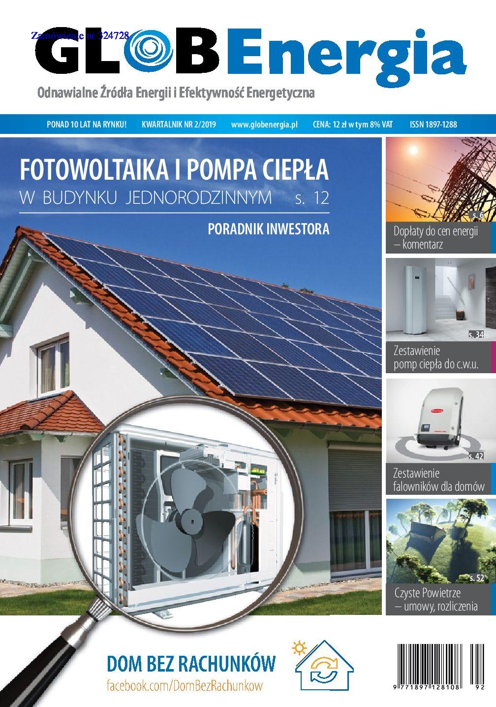 GLOBEnergia 2_2019