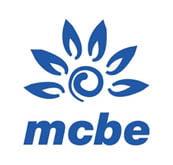 Małopolskie Centrum Budownictwa Energooszczędnego logo